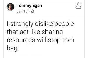 sharingresources